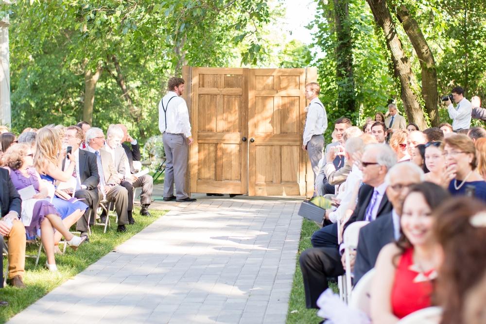 4-Mann Wedding Ceremony-268.jpg