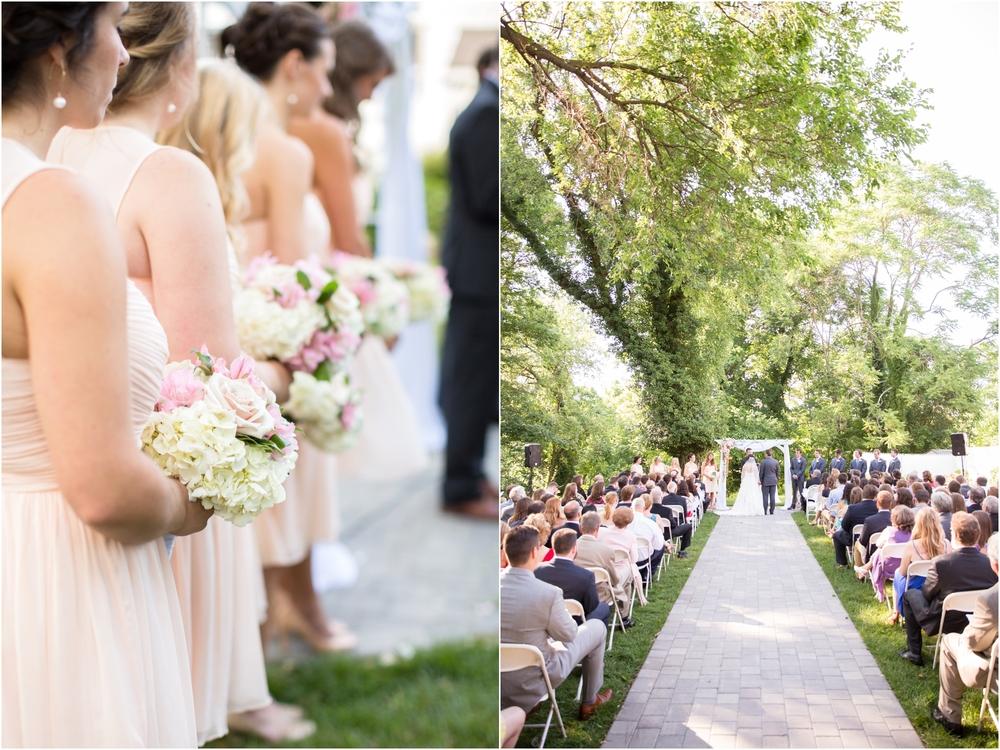 4-Mann Wedding Ceremony-284.jpg