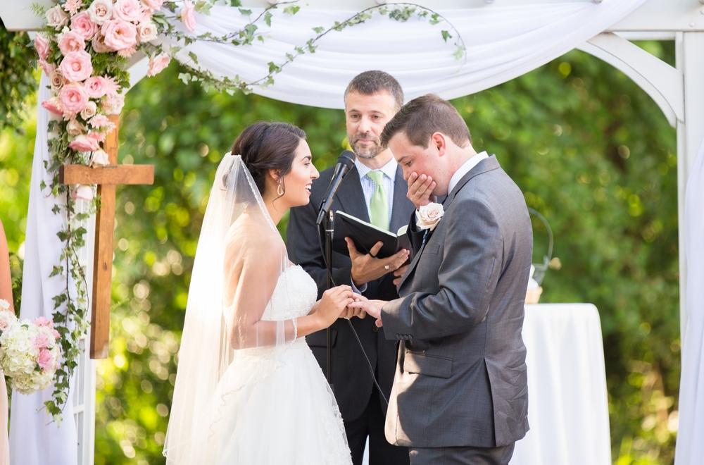 4-Mann Wedding Ceremony-335.jpg