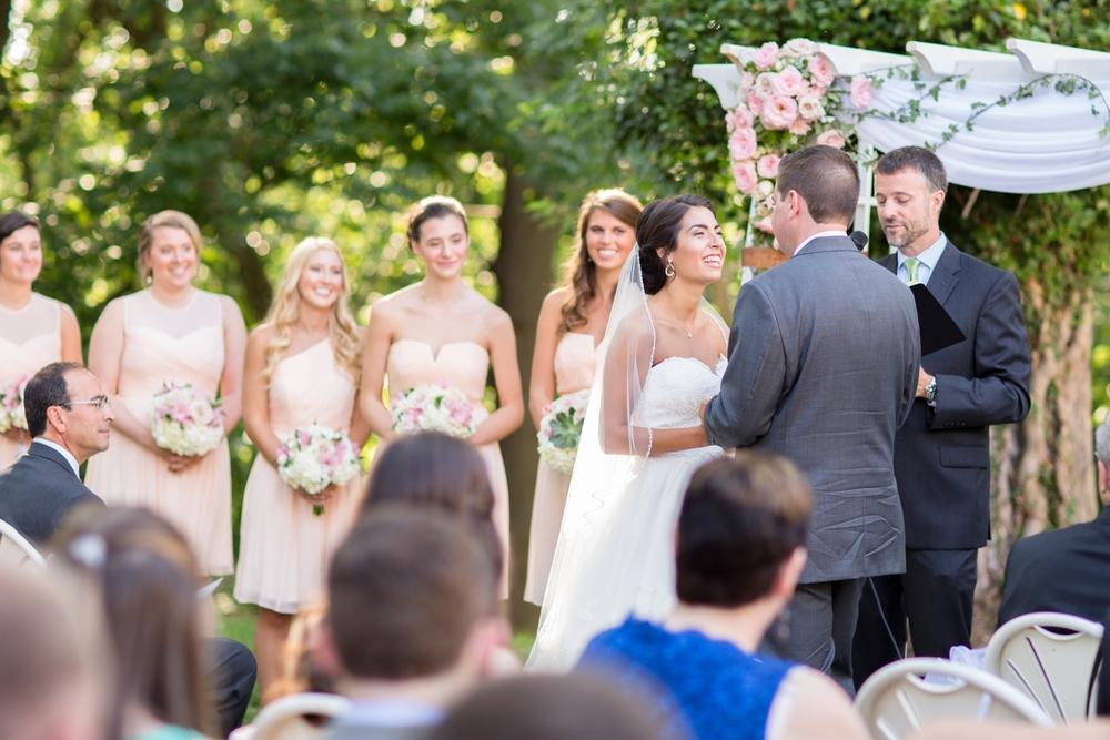 4-Mann Wedding Ceremony-321.jpg