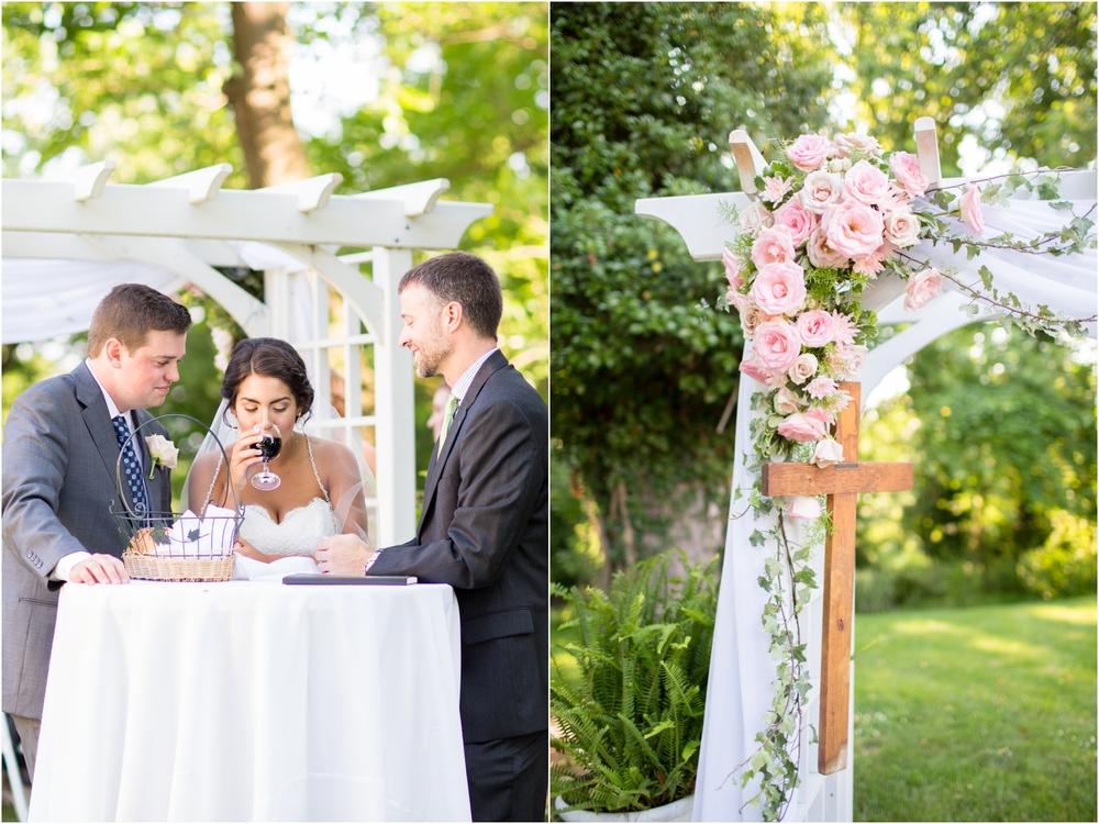 4-Mann Wedding Ceremony-341.jpg