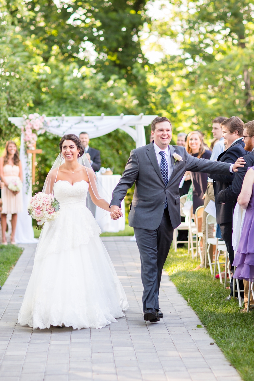 4-Mann Wedding Ceremony-363.jpg