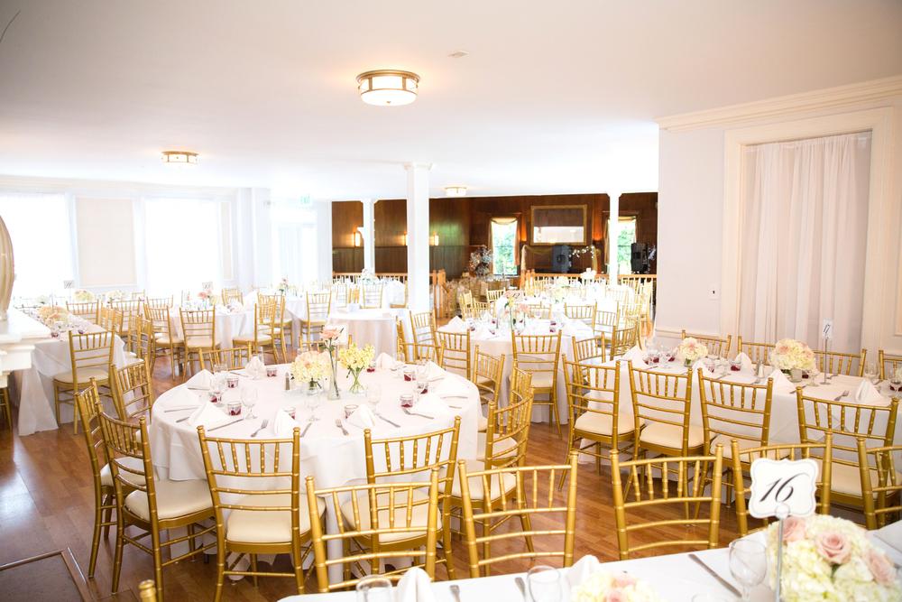 6-Mann Wedding Reception-720.jpg