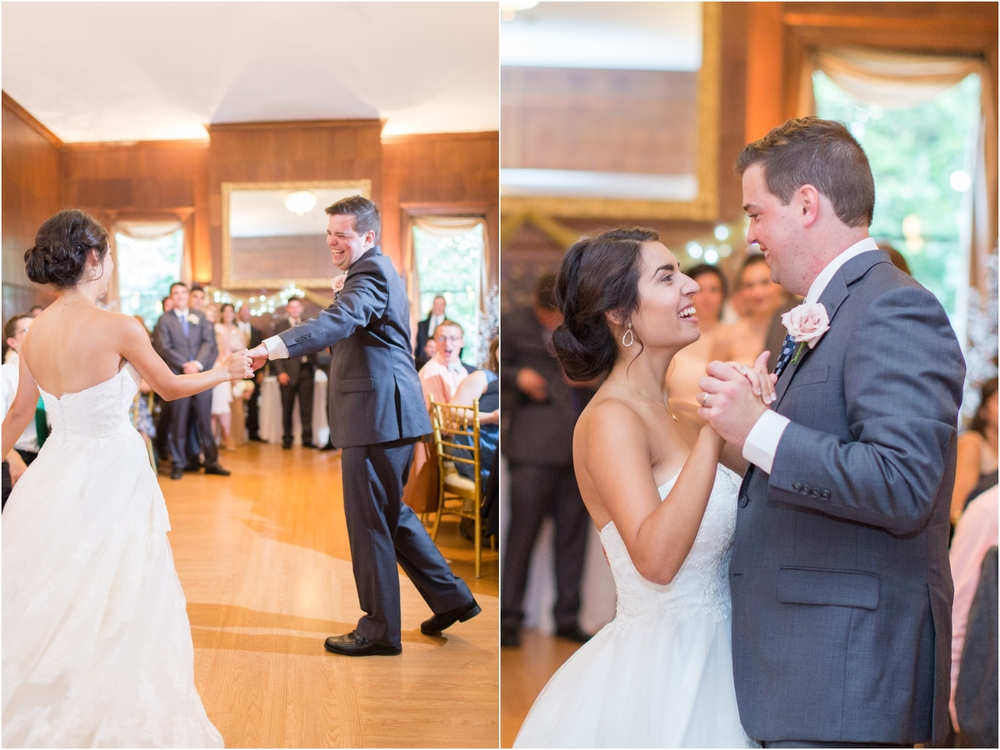 6-Mann Wedding Reception-759.jpg