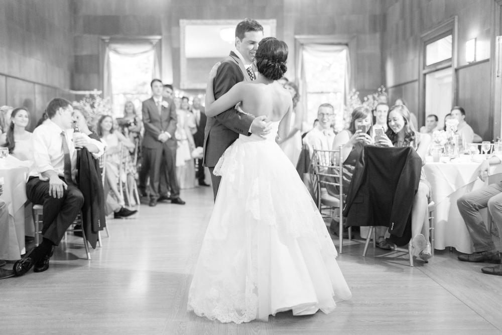 6-Mann Wedding Reception-765.jpg