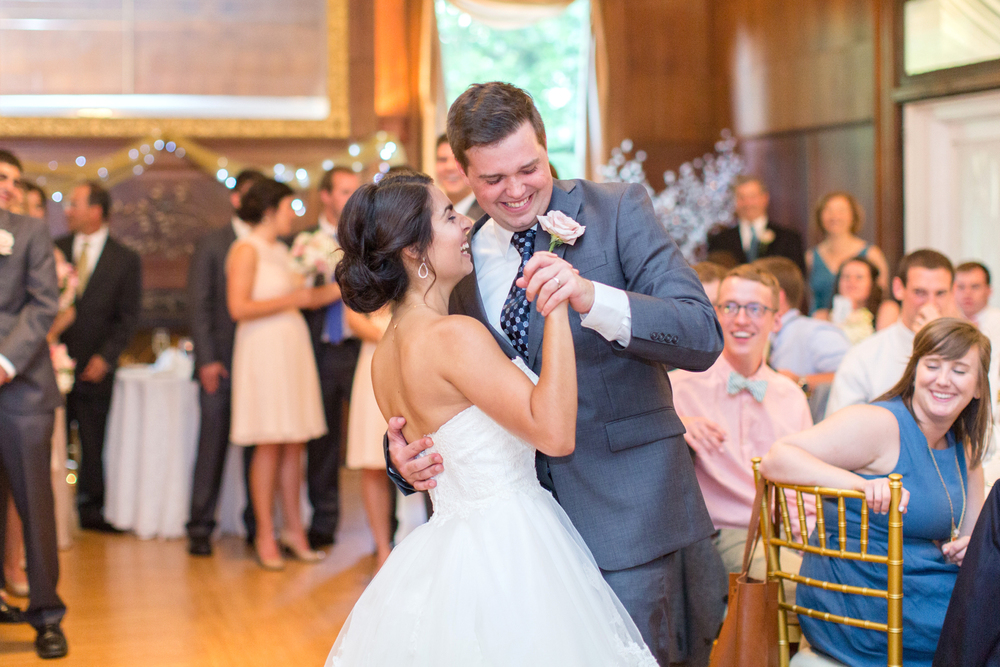 6-Mann Wedding Reception-771.jpg