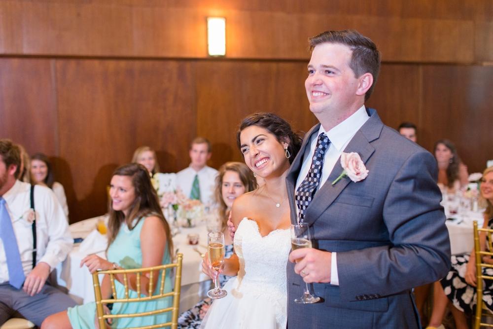 6-Mann Wedding Reception-788.jpg
