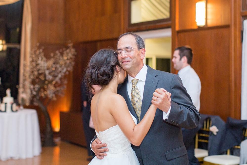 6-Mann Wedding Reception-841.jpg