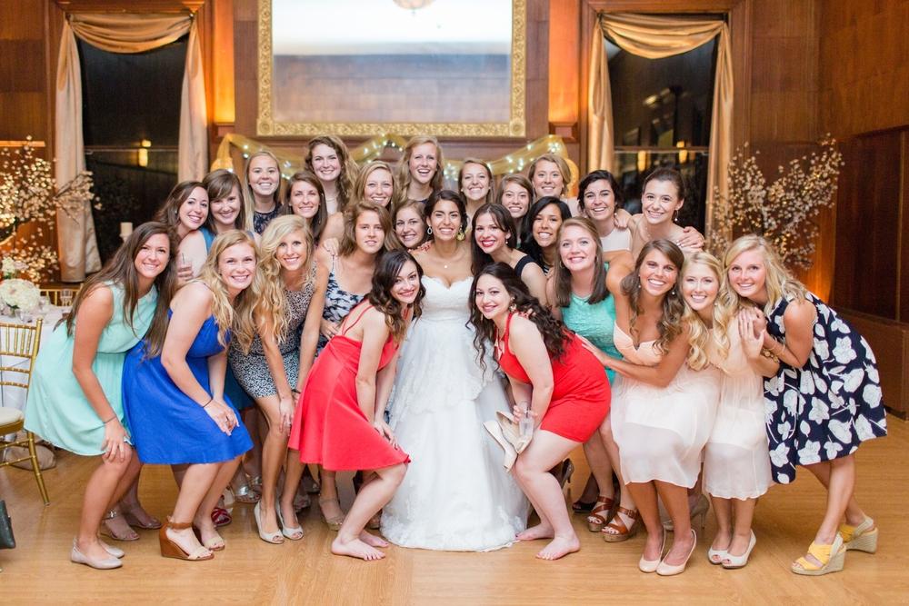 6-Mann Wedding Reception-876.jpg