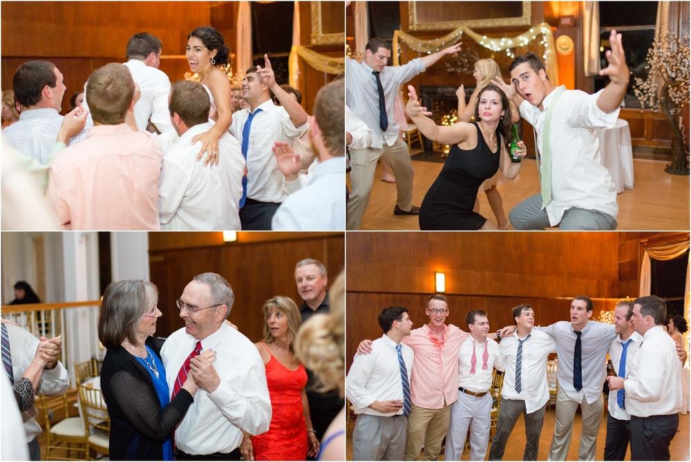 6-Mann Wedding Reception-916.jpg