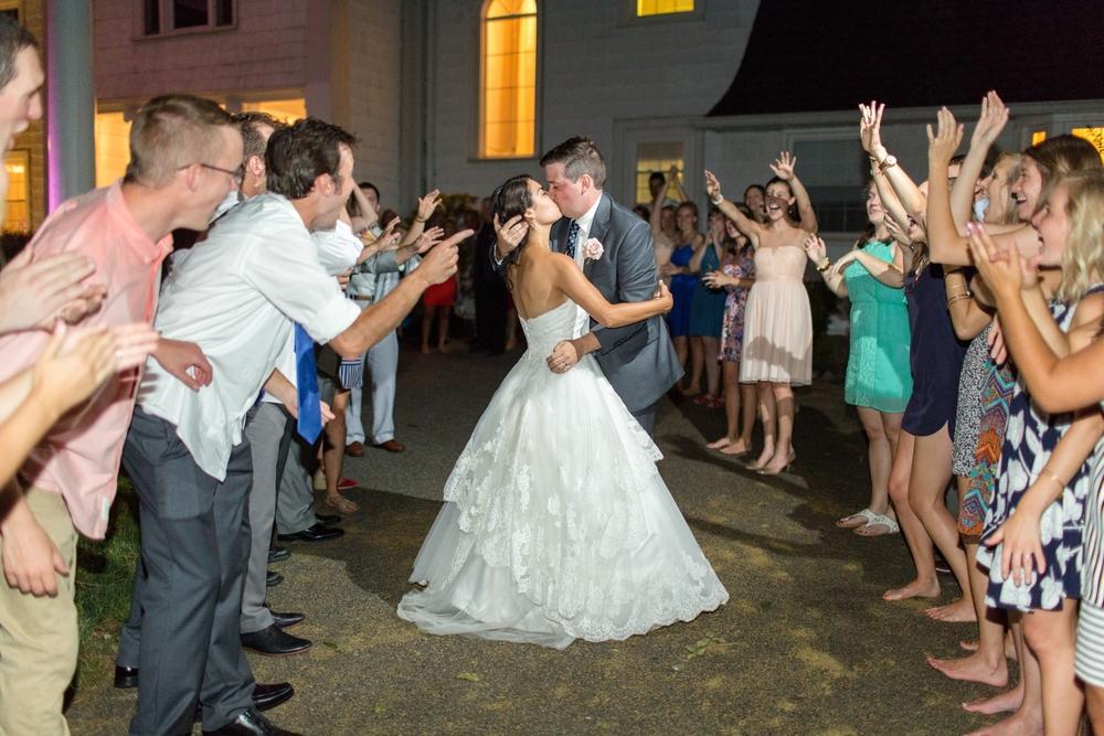 6-Mann Wedding Reception-967.jpg