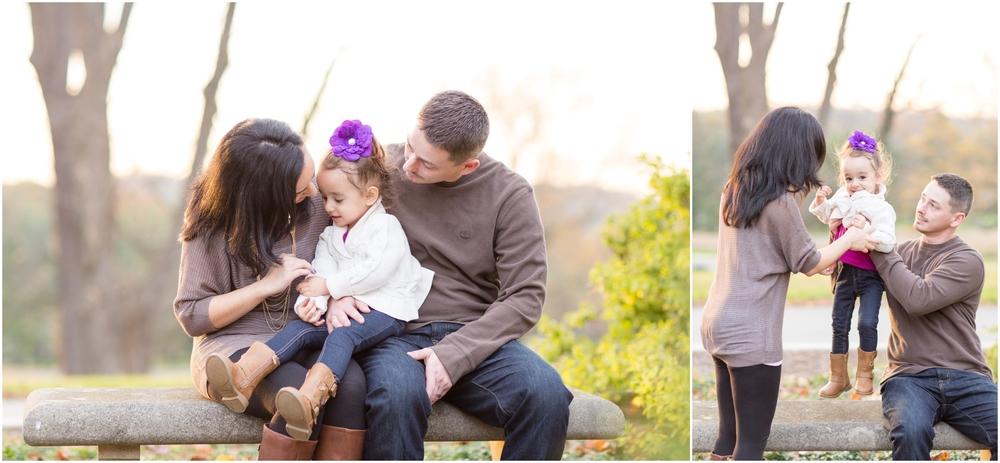 Krueger-Family-2014-3.jpg