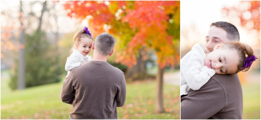 Krueger-Family-2014-10.jpg
