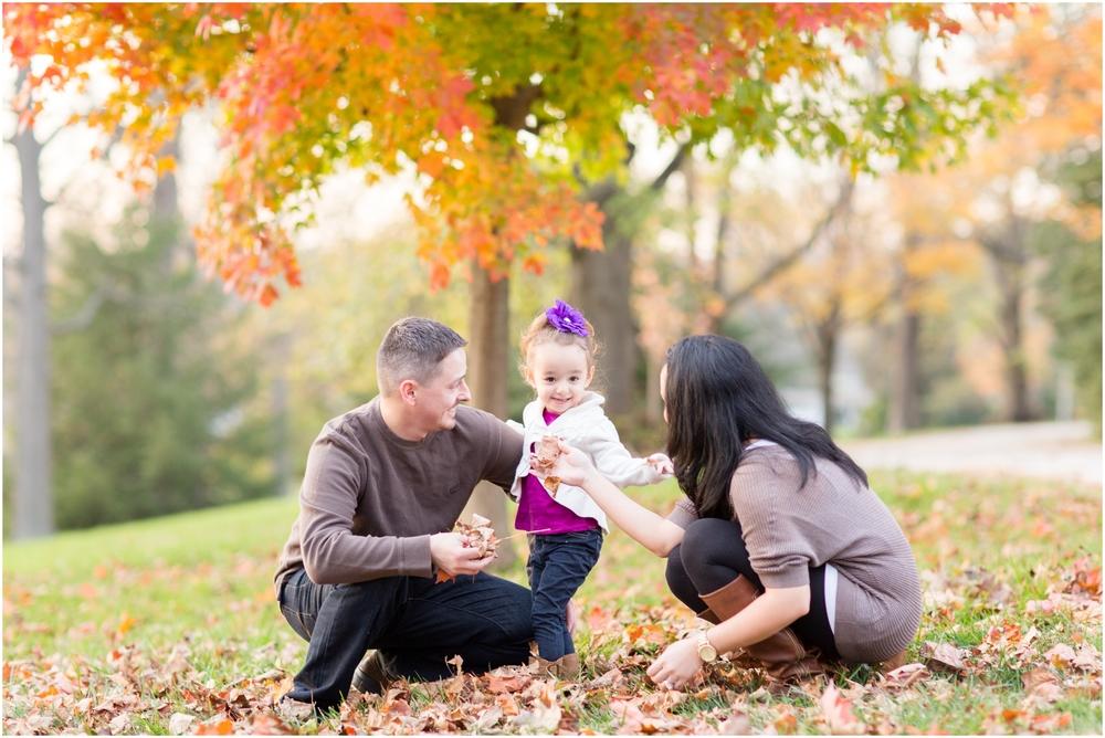 Krueger-Family-2014-33.jpg