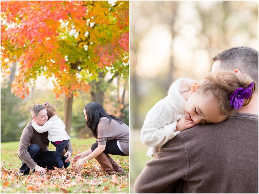 Krueger-Family-2014-40.jpg