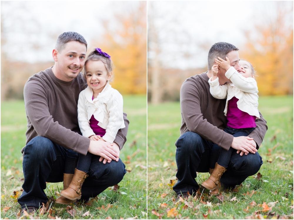 Krueger-Family-2014-105.jpg