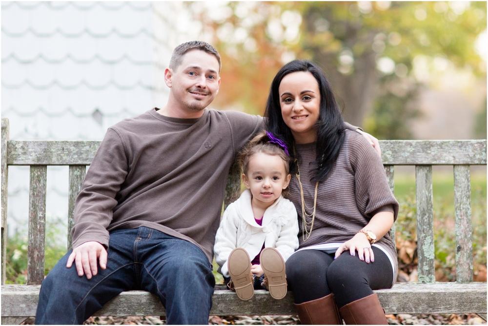 Krueger-Family-2014-135.jpg