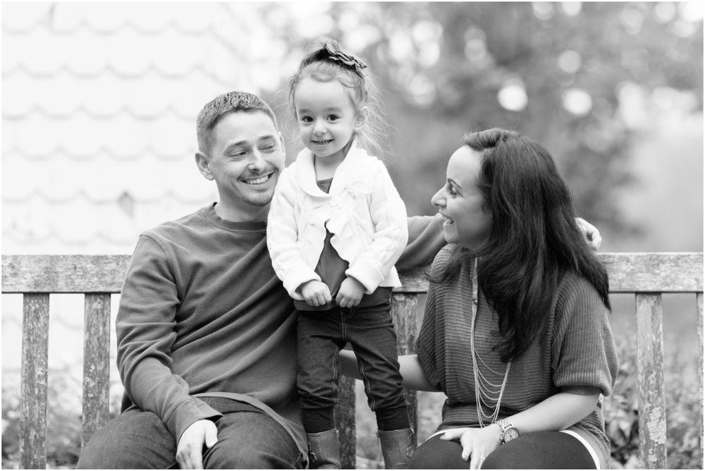 Krueger-Family-2014-145.jpg