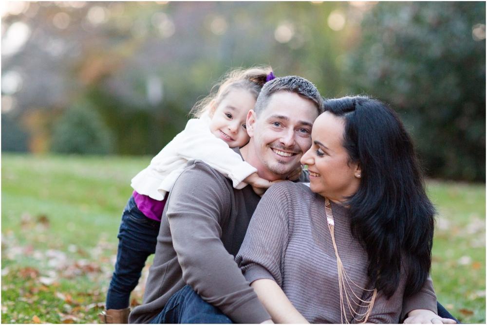 Krueger-Family-2014-192.jpg