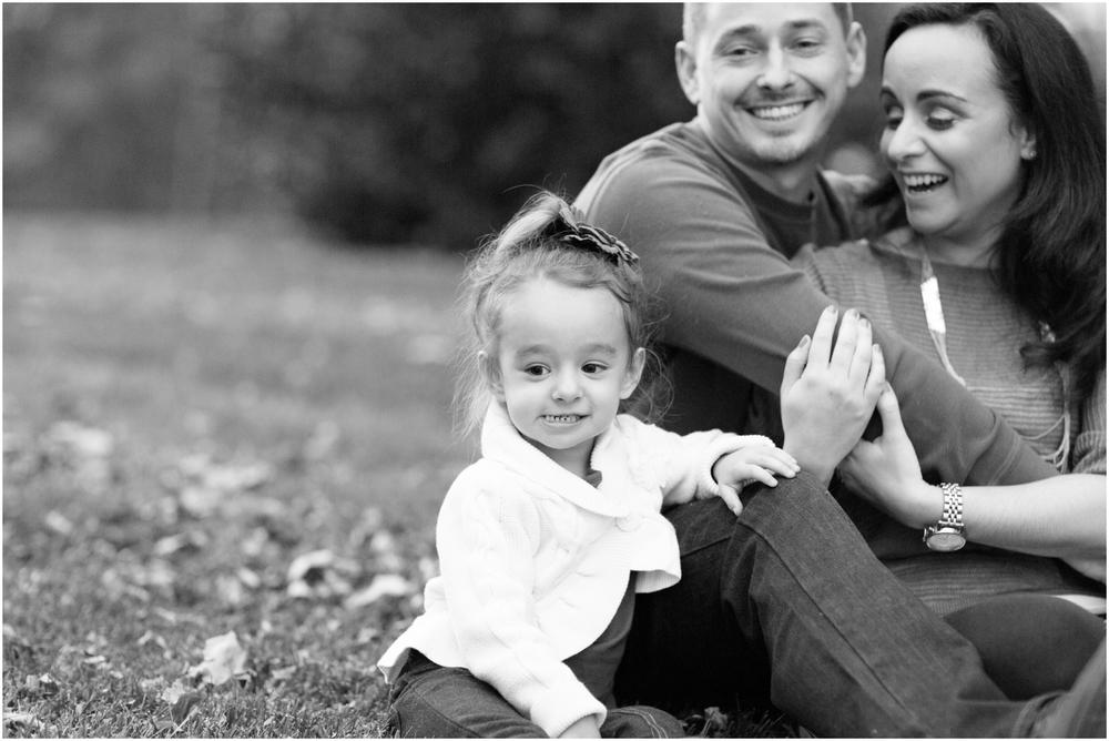 Krueger-Family-2014-201.jpg