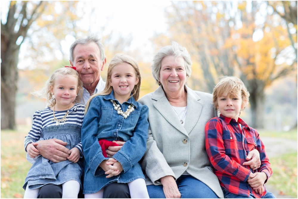 Golembiesky-Family-2014-36.jpg