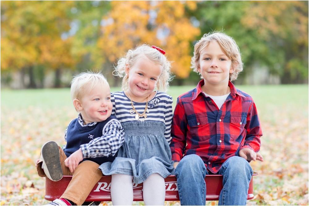Golembiesky-Family-2014-132.jpg