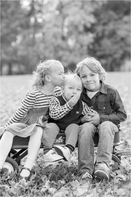 Golembiesky-Family-2014-139.jpg