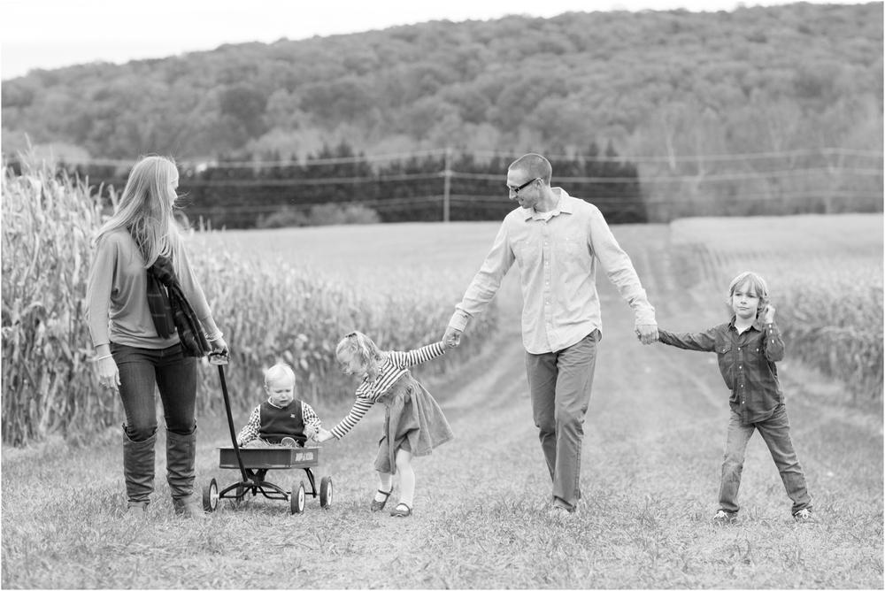 Golembiesky-Family-2014-241.jpg