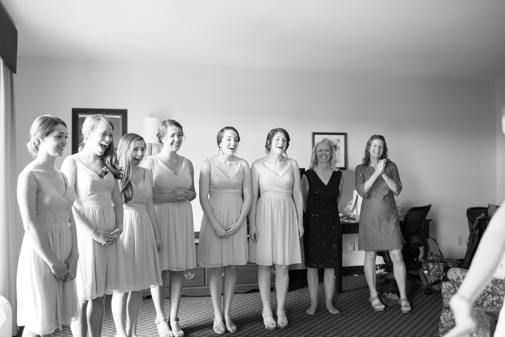 1-Rittler Wedding Getting Ready-151.jpg