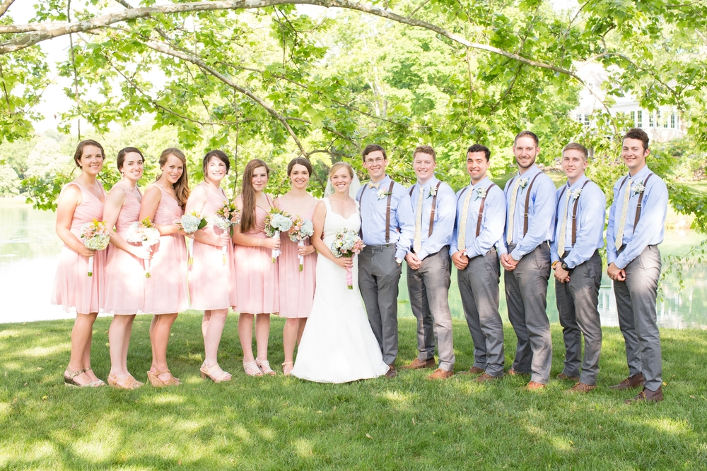 2-Rittler Wedding Bridal Party-428.jpg