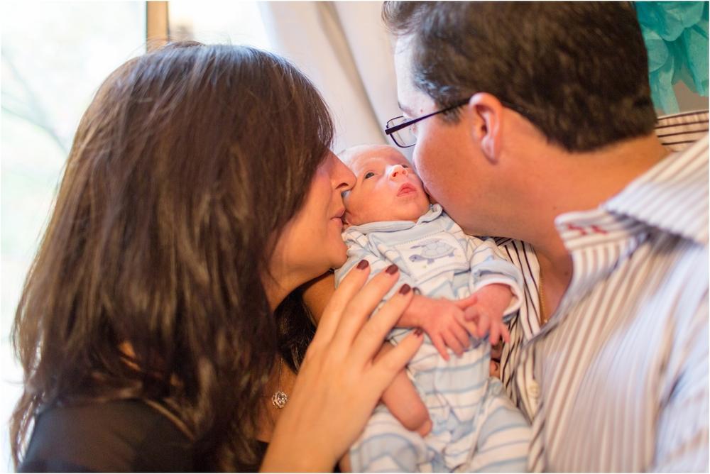 Padilla-Family-2014-146.jpg