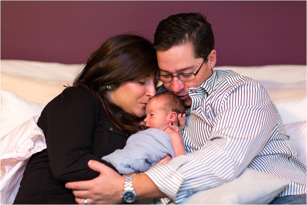 Padilla-Family-2014-168.jpg