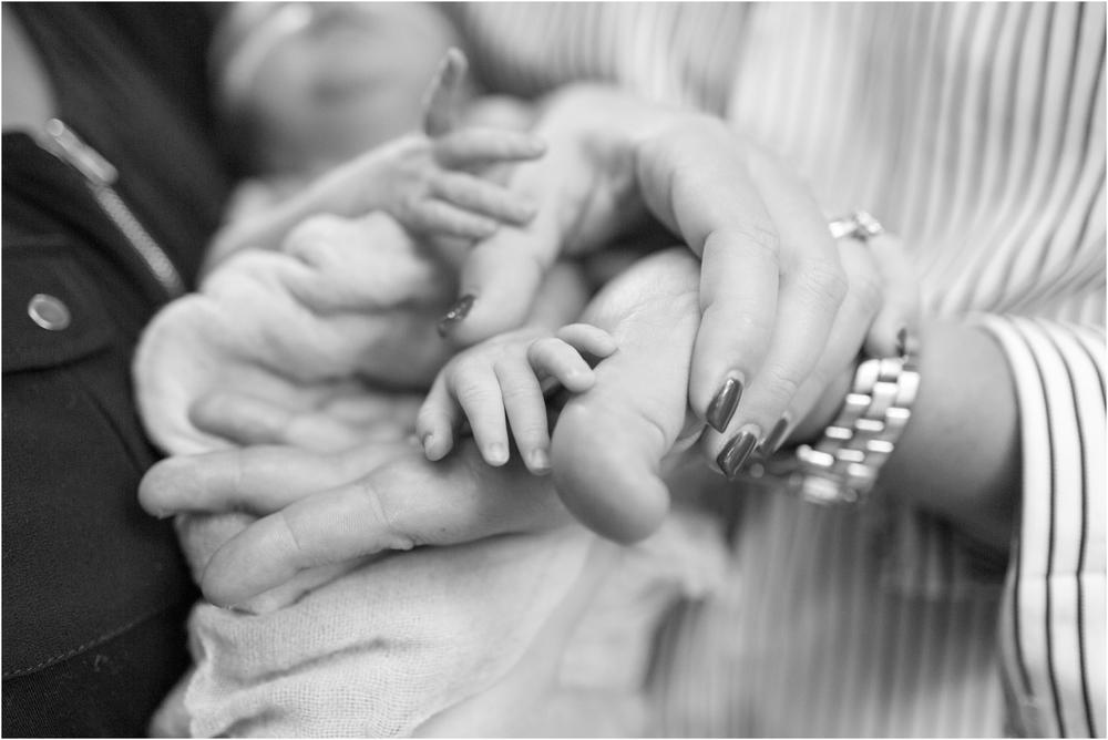 Padilla-Family-2014-173.jpg