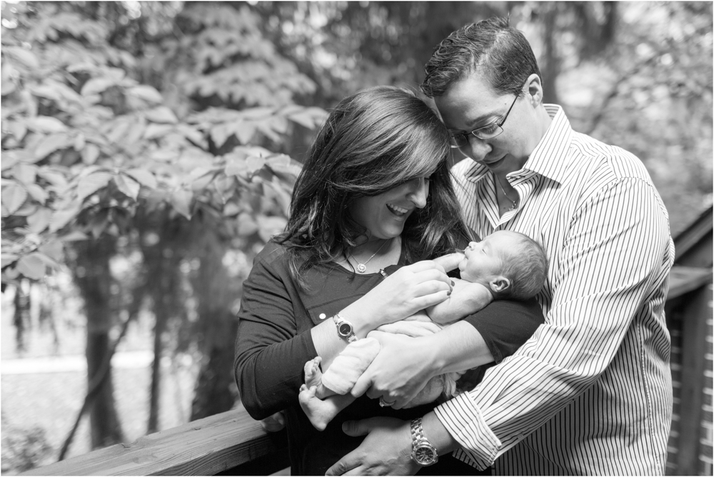 Padilla-Family-2014-207.jpg