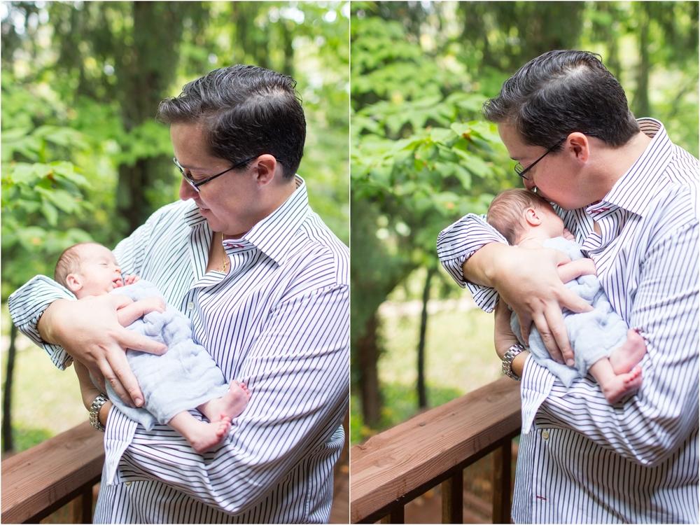 Padilla-Family-2014-218.jpg