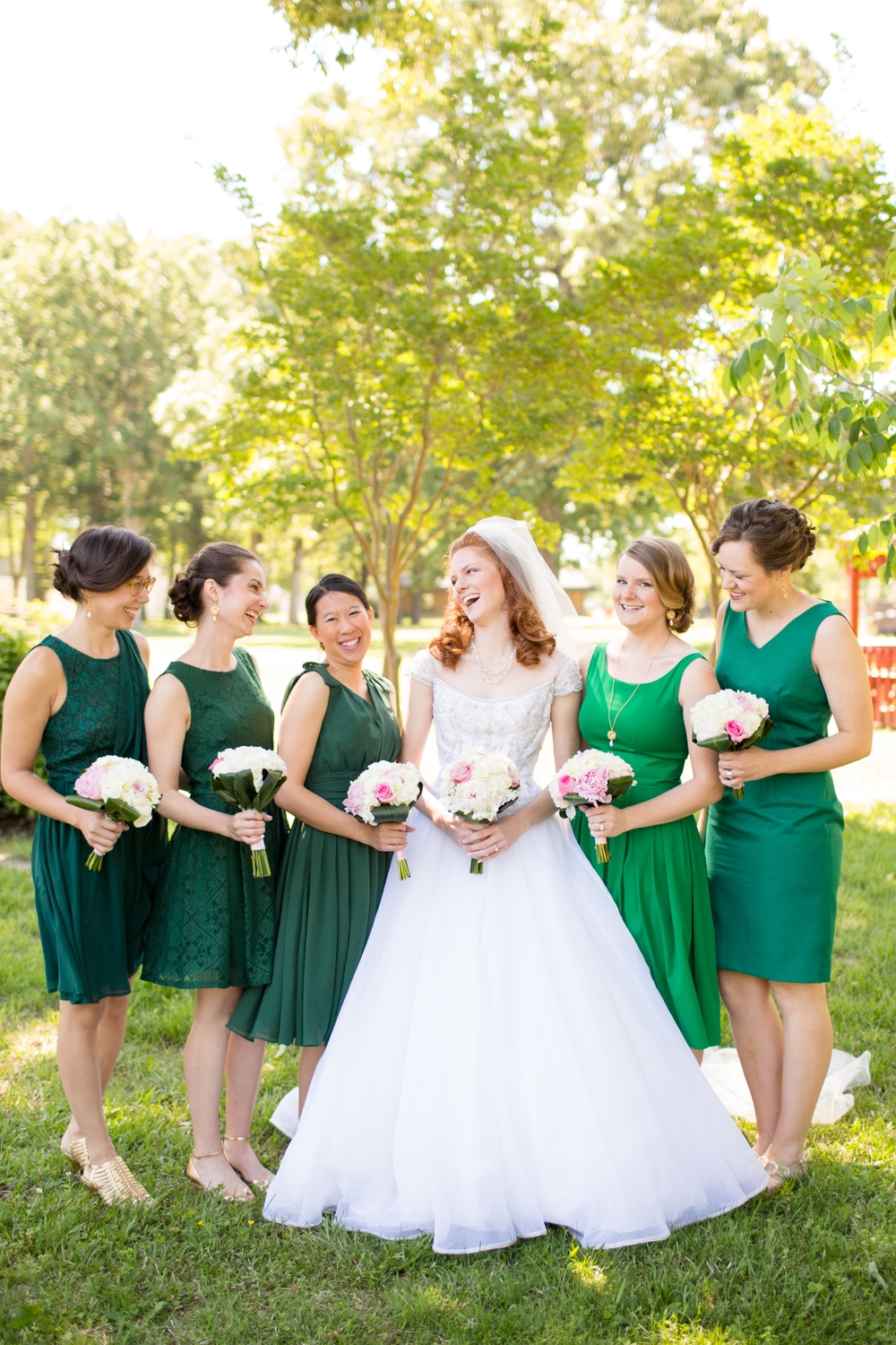 2-Compton Wedding Bridal Party-127.jpg