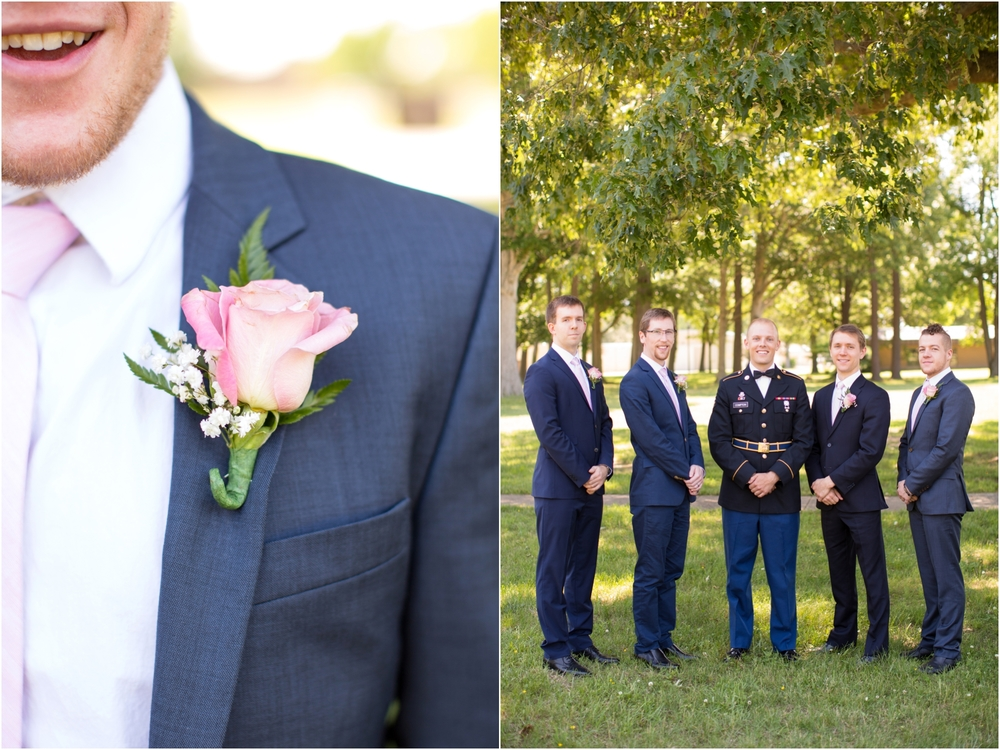 2-Compton Wedding Bridal Party-374.jpg