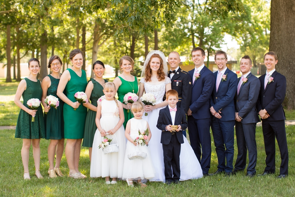 2-Compton Wedding Bridal Party-407.jpg