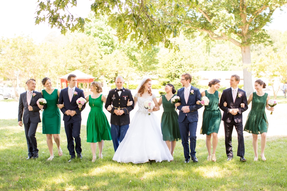 2-Compton Wedding Bridal Party-434.jpg