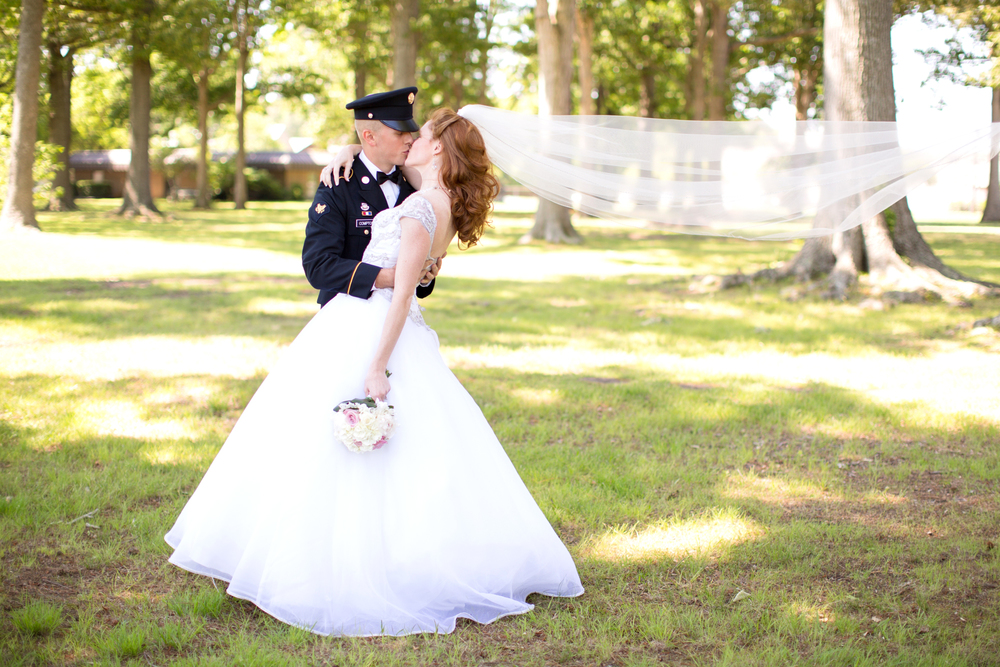 4-Compton Wedding Bride & Groom Portraits-251.jpg