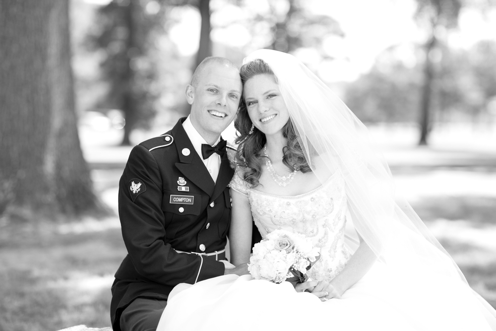 4-Compton Wedding Bride & Groom Portraits-326.jpg