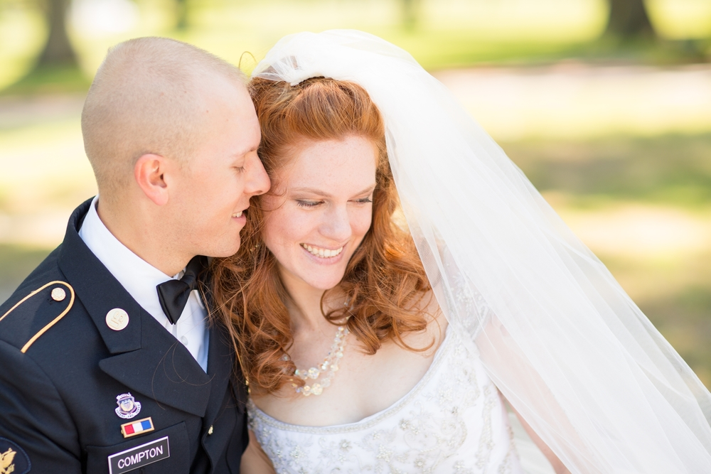 4-Compton Wedding Bride & Groom Portraits-332.jpg