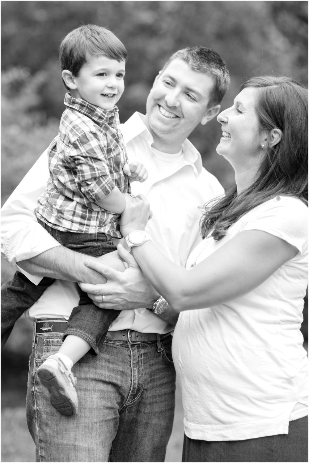 Ebling-Family-2014-40.jpg