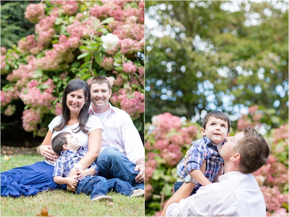 Ebling-Family-2014-59.jpg