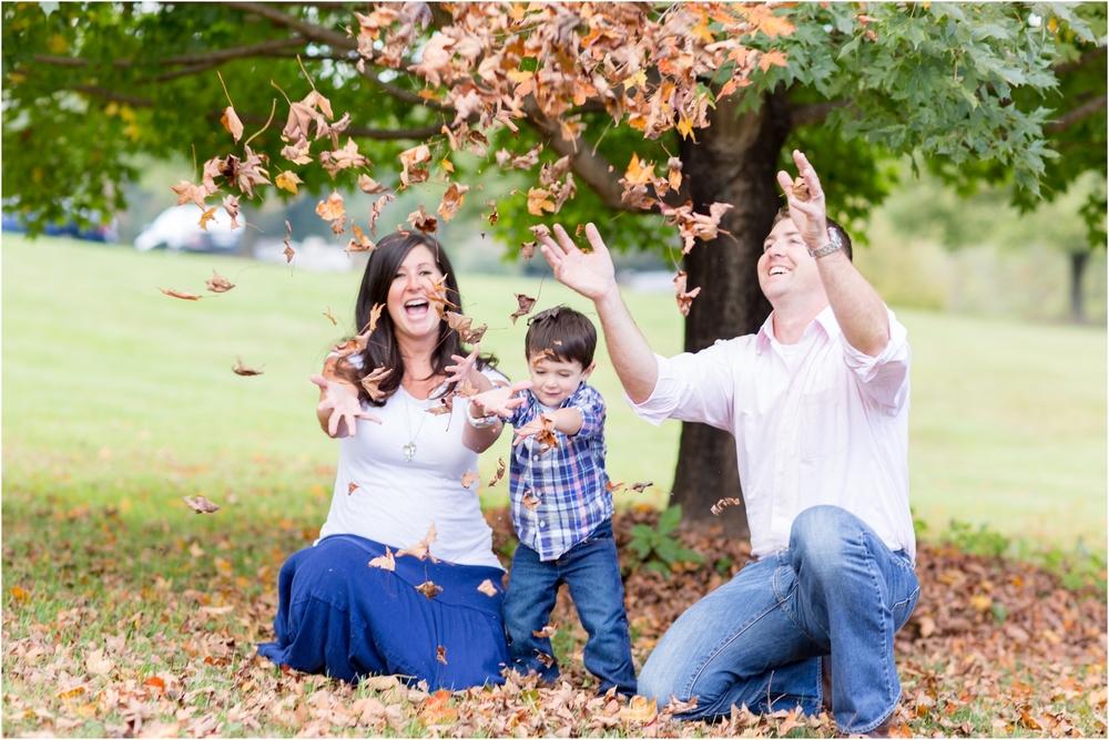 Ebling-Family-2014-94.jpg