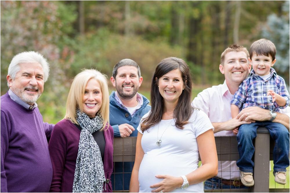 Ebling-Family-2014-126.jpg