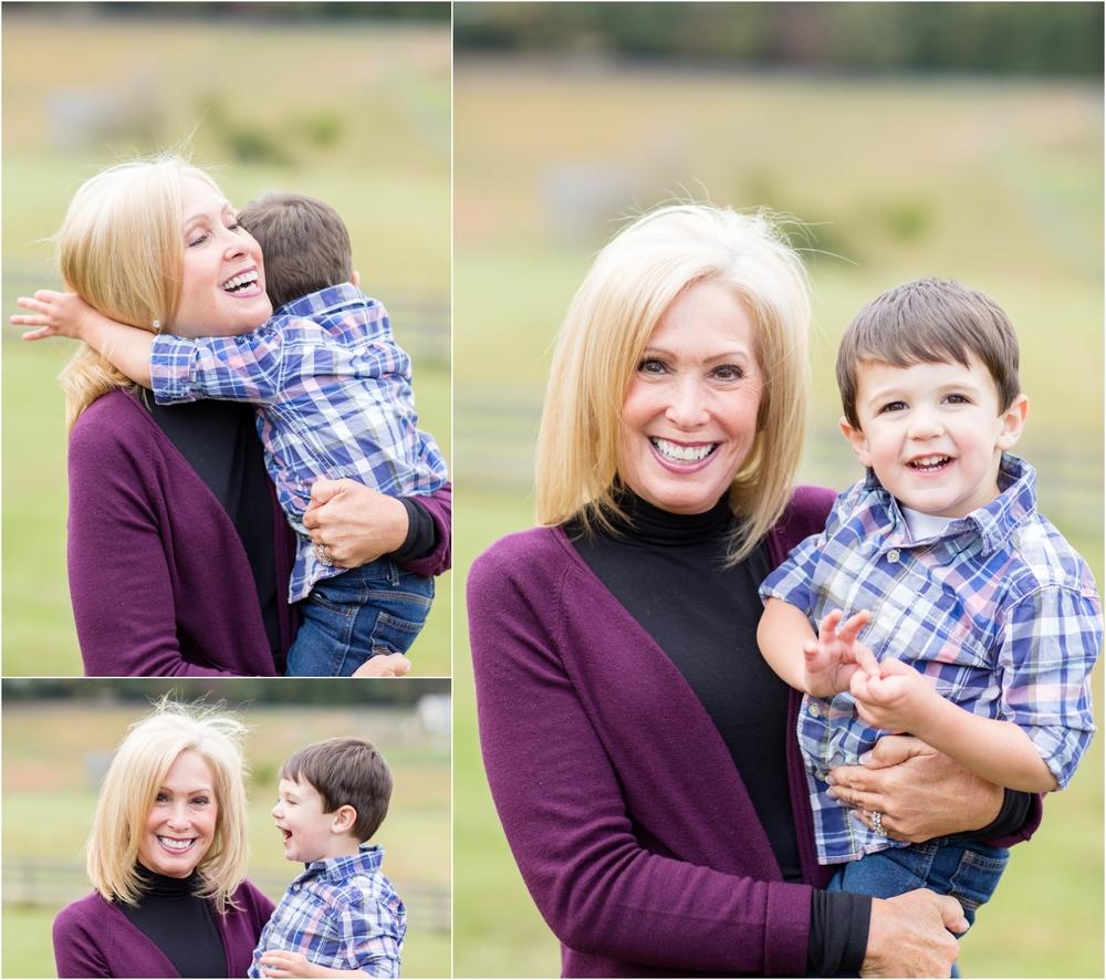 Ebling-Family-2014-137.jpg