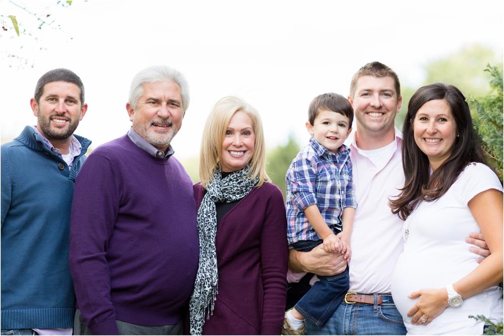 Ebling-Family-2014-200.jpg