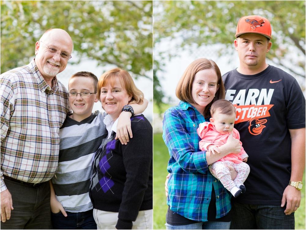 Matthews-Family-2014-4.jpg