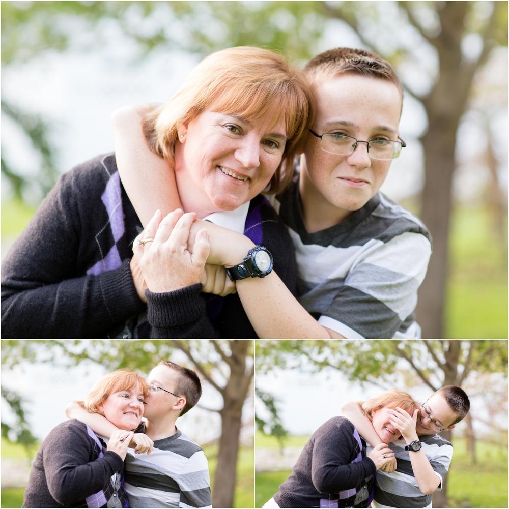 Matthews-Family-2014-9.jpg